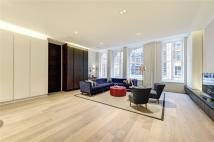 2 bed Apartment for sale in Great Marlborough Street...