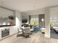 Apartment in Kingsway, Holborn, WC2B