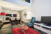 Apartment for sale in Strand, Covent Garden...