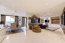 Apartment for sale in South Penthouse Parkside...