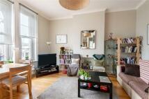 1 bedroom Apartment for sale in Kilburn High Road...