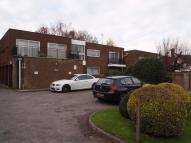3 bedroom Flat to rent in Whitehall Road, HARROW...