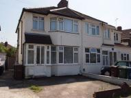 House Share in Welbeck Road, Harrow...