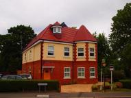 2 bed Apartment for sale in 2 Avenue Road, PINNER...