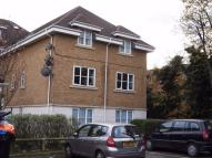 Crawford Avenue Flat for sale