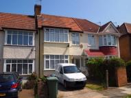 1 bedroom Flat in Dudley Gardens, Harrow...
