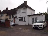 4 bed semi detached property in Ford Close, HARROW...
