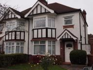 3 bed Detached home to rent in Treve Avenue, HARROW...