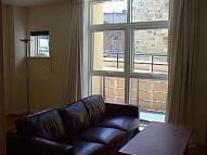 Curzon Place Apartment to rent