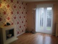Ground Flat to rent in Benwell Village Mews...