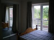 Sherringham House Apartment to rent