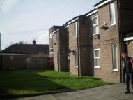 1 bedroom Flat in Cromwell Court...