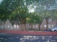 1 bed Apartment to rent in Dunholme Road, Fenham...