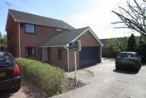 Detached home in Swanmore, Southampton