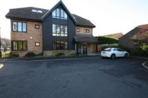 property to rent in New Road, Swanmore, Southampton