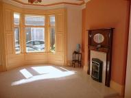 4 bedroom Terraced property to rent in Lorne Terrace...