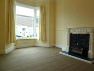 Cottage to rent in Erith Terrace...