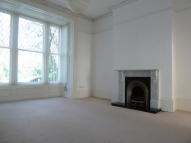 1 bedroom Apartment in Elms West, Sunderland...