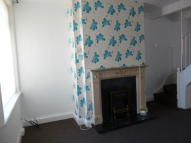 2 bed Terraced home in Coastguards Cottages...