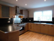 Detached house in Hopton Drive, Ryhope...