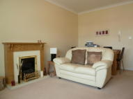 2 bedroom Flat in Royal Courts, Sunderland...