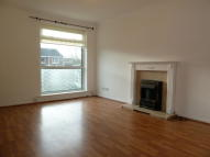 Manston Close Flat to rent