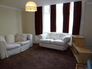 2 bedroom Flat to rent in Elmwood Street...