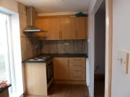 Terraced property to rent in The Broadway, Sunderland...