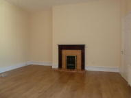 3 bedroom Terraced house to rent in Dunbar Street...