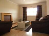 2 bed Flat in ALBERT COURT, Sunderland...