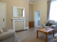 Terraced property to rent in ALICE STREET, Sunderland...