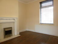 2 bed Terraced property to rent in BAKER STREET...