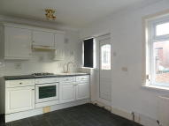 2 bedroom Terraced home in QUEENS AVENUE, Seaham...