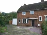 semi detached property for sale in SNODLAND, ME6
