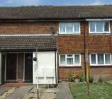Maisonette for sale in SNODLAND, ME6