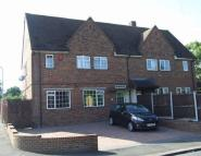 5 bedroom semi detached home in SNODLAND, ME6