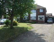 3 bed semi detached house for sale in SNODLAND, ME6