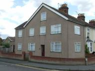 4 bedroom End of Terrace home in SNODLAND, ME6