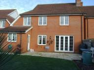 Detached property in WATERINGBURY, KENT ME18