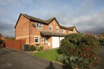 3 bedroom semi detached property in Scott Close, B50