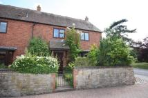 2 bed semi detached home in Owlets End, B50