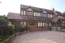 4 bedroom semi detached house for sale in Orchard Close, B50
