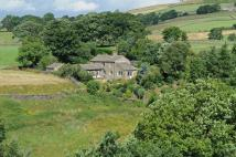 Detached property in Deerstones, Bolton Abbey