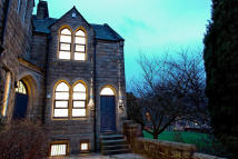 property to rent in The Grove, Ilkley