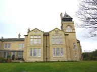 3 bed Apartment to rent in Aysgarth Court, Menston