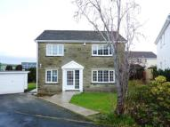 4 bed Detached property in Kings Close, Ilkley