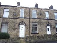 Terraced house to rent in Tufton Street, Silsden
