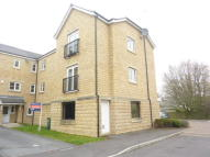 Apartment to rent in Ling Court, Menston