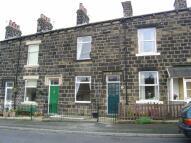 Terraced home to rent in Wilmot Road, Ilkley