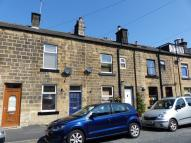 2 bed Terraced house to rent in Ilkley Road, Otley